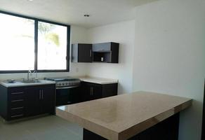 Foto de casa en renta en tanka , altavista juriquilla, querétaro, querétaro, 0 No. 01