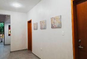 Foto de edificio en venta en  , tanlum, mérida, yucatán, 0 No. 01
