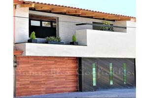 Foto de casa en venta en tántalos , izcalli jardines, ecatepec de morelos, méxico, 0 No. 01