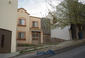 Foto de casa en venta en tanzania 1116, encordada de león, chihuahua, chihuahua, 0 No. 01