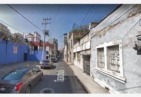 Foto de casa en venta en tapachula 0, roma norte, cuauhtémoc, df / cdmx, 0 No. 01