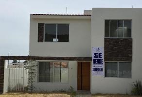 Foto de casa en venta en tapalpa , bosques de santa anita, tlajomulco de zúñiga, jalisco, 0 No. 01