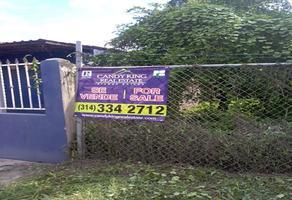 Foto de terreno habitacional en venta en  , tapeixtles, manzanillo, colima, 17943400 No. 01