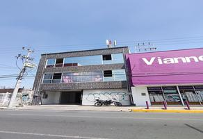 Foto de edificio en venta en tapia , centro, monterrey, nuevo león, 0 No. 01