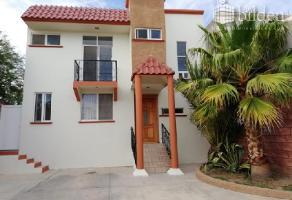 Foto de casa en venta en tapias 100, el saltito, durango, durango, 11126661 No. 01
