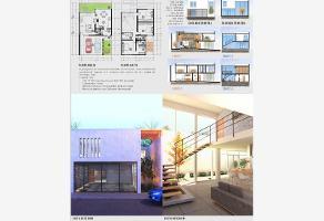 Foto de casa en venta en tapias , hacienda de tapias, durango, durango, 0 No. 01