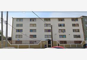 Foto de departamento en renta en tapicería 114, morelos, venustiano carranza, df / cdmx, 0 No. 01