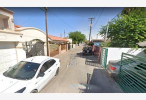 Foto de casa en venta en tapiceros 1427, industrial, mexicali, baja california, 0 No. 01