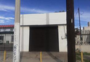 Foto de local en renta en tapiceros , industrial, mexicali, baja california, 0 No. 01