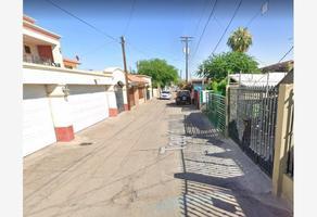 Foto de casa en venta en tapiceros sur 00, industrial, mexicali, baja california, 0 No. 01