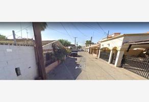 Foto de casa en venta en tapiceros sur 1427, industrial, mexicali, baja california, 0 No. 01