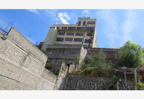Foto de terreno habitacional en venta en tarango 0, las aguilas 1a sección, álvaro obregón, df / cdmx, 12780854 No. 01