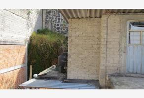 Foto de casa en venta en tarango 30, ampliación las aguilas, álvaro obregón, df / cdmx, 0 No. 01