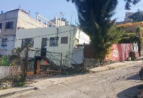 Foto de terreno industrial en venta en tarango 347, ampliación las aguilas, álvaro obregón, df / cdmx, 6938135 No. 01
