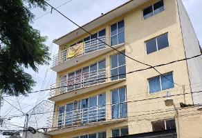 Foto de departamento en venta en tarango 371, ampliación alpes, álvaro obregón, df / cdmx, 17037438 No. 01