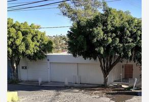 Foto de casa en venta en tarango 41, ampliación las aguilas, álvaro obregón, df / cdmx, 0 No. 01