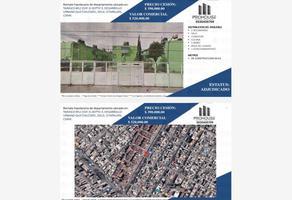 Foto de departamento en venta en tarasco 0, desarrollo urbano quetzalcoatl, iztapalapa, df / cdmx, 18033052 No. 01