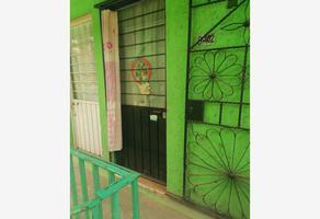 Foto de departamento en venta en tarasco 52 52, desarrollo urbano quetzalcoatl, iztapalapa, df / cdmx, 0 No. 01