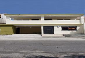 Foto de casa en venta en tarasco , azteca, guadalupe, nuevo león, 16892920 No. 01