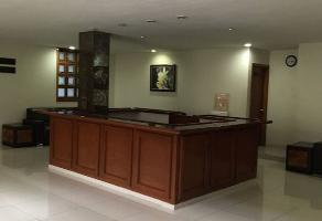 Foto de oficina en renta en tarascos 3426, monraz, guadalajara, jalisco, 0 No. 01