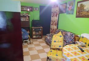 Foto de departamento en venta en tarascos , desarrollo urbano quetzalcoatl, iztapalapa, df / cdmx, 0 No. 01