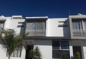 Foto de casa en venta en tarascos , rey xolotl, tonalá, jalisco, 7111276 No. 01