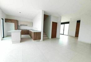 Foto de casa en venta en taray , ciudad maderas, el marqués, querétaro, 0 No. 01