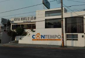 Foto de edificio en renta en  , tarianes, jiutepec, morelos, 11735121 No. 01