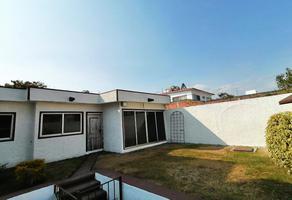 Foto de casa en venta en . ., tarianes, jiutepec, morelos, 12183554 No. 01