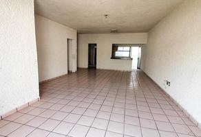 Foto de casa en venta en . ., tarianes, jiutepec, morelos, 12183554 No. 02