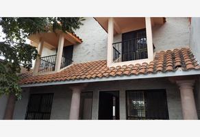 Foto de casa en venta en  , tarianes, jiutepec, morelos, 12407690 No. 01