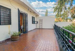 Foto de casa en venta en  , tarianes, jiutepec, morelos, 0 No. 01