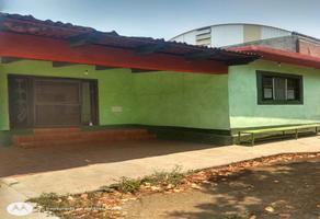 Foto de casa en renta en  , tarianes, jiutepec, morelos, 0 No. 01