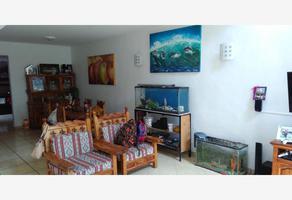 Foto de casa en venta en  , tarianes, jiutepec, morelos, 6206450 No. 01