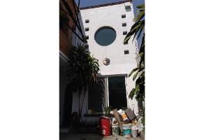 Foto de casa en venta en  , tarianes, jiutepec, morelos, 9331854 No. 01