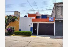Foto de casa en venta en  , tarianes, jiutepec, morelos, 9690823 No. 01