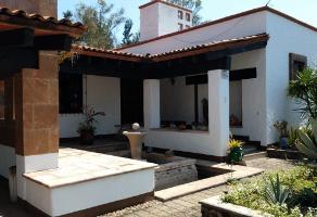 Foto de casa en venta en  , tarimbaro, tarímbaro, michoacán de ocampo, 14255894 No. 01