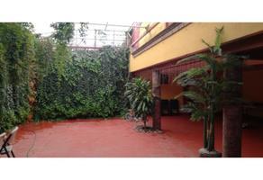 Foto de terreno comercial en venta en  , tarimbaro, tarímbaro, michoacán de ocampo, 15983692 No. 01