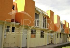 Foto de casa en venta en  , tarimbaro, tarímbaro, michoacán de ocampo, 17986692 No. 01