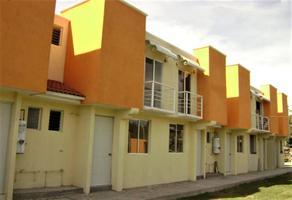 Foto de casa en venta en  , tarimbaro, tarímbaro, michoacán de ocampo, 18538598 No. 01