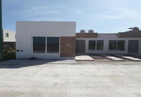 Foto de casa en venta en  , tarimbaro, tarímbaro, michoacán de ocampo, 0 No. 01