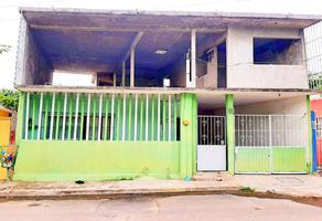 Foto de casa en venta en tarimoya 10, reserva tarimoya i, veracruz, veracruz de ignacio de la llave, 0 No. 01