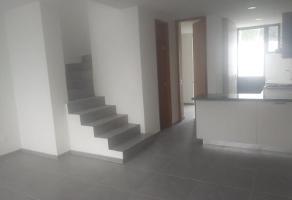 Foto de casa en venta en tarragona 14, lomas de zapopan, zapopan, jalisco, 6046059 No. 01