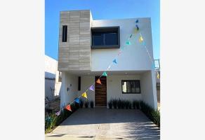 Foto de casa en venta en tarragona 198, altagracia, zapopan, jalisco, 0 No. 01