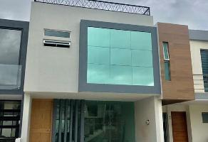 Foto de casa en venta en tarragona 198, altagracia, zapopan, jalisco, 9344793 No. 01