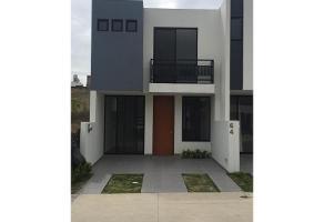 Foto de casa en venta en tarragona 198, lomas de zapopan, zapopan, jalisco, 6135501 No. 01
