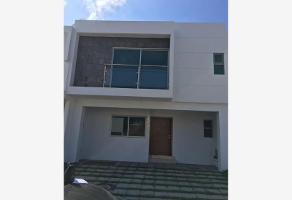 Foto de casa en venta en tarragona 198, lomas de zapopan, zapopan, jalisco, 6593776 No. 01