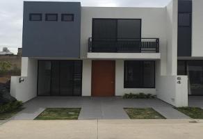 Foto de casa en venta en tarragona 198, real de valdepeñas, zapopan, jalisco, 6831383 No. 01