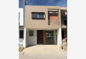 Foto de casa en venta en tarragona 198, real de valdepeñas, zapopan, jalisco, 0 No. 01