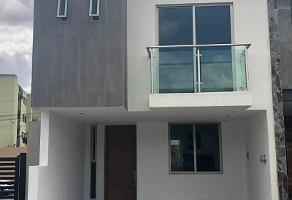 Foto de casa en venta en tarragona 483, lomas de zapopan, zapopan, jalisco, 0 No. 01